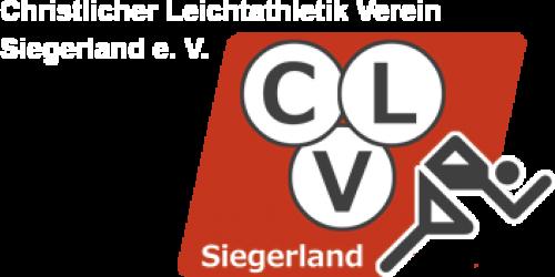 Adventslauf Wilnsdorf